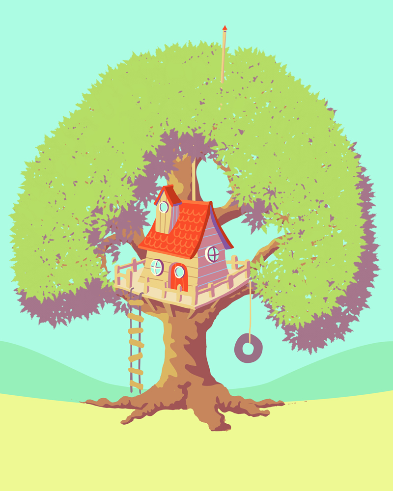 Treehouse_Colour_3
