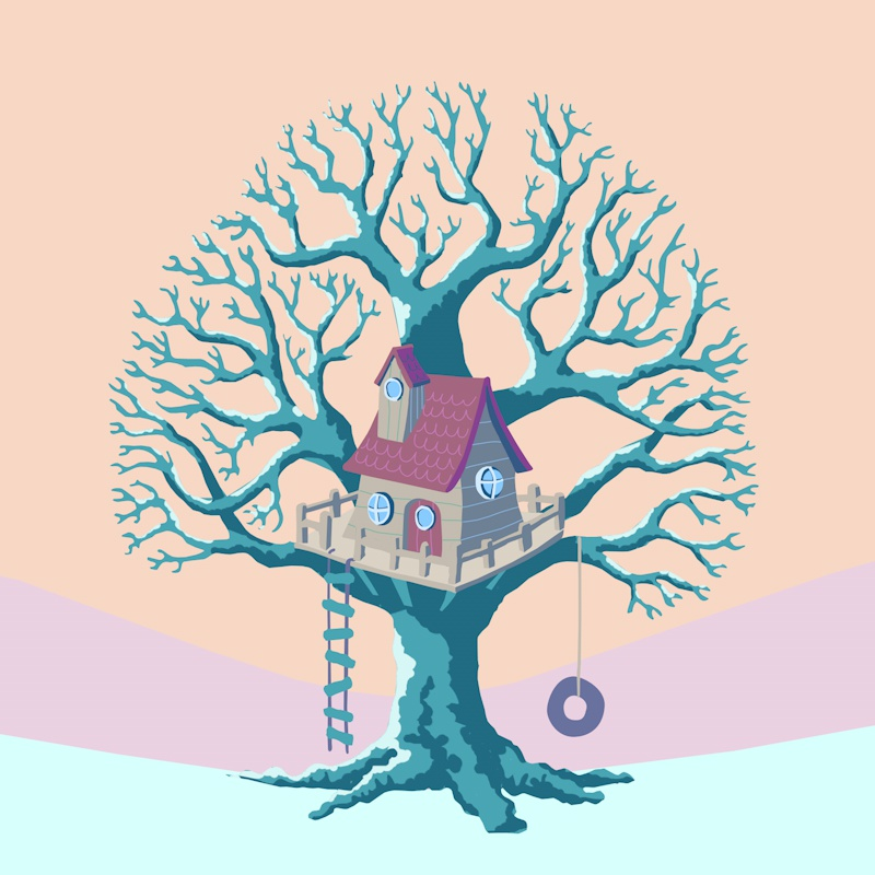 Treehouse_Winter0050