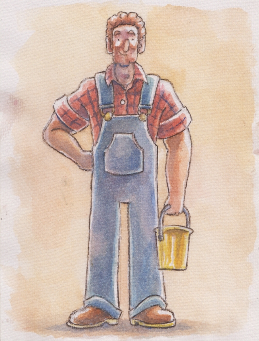 Farmer_Watercolour.jpg