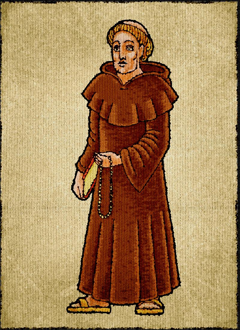 Monk_Tapestry_Style_02.jpg